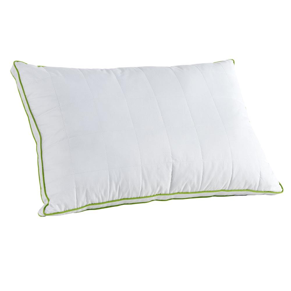 Greenfirst® Natural Bamboo Pillow