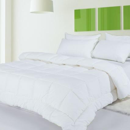 Greenfirst® Hypoallergenic 200gsm Continental Duvet